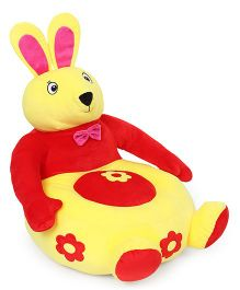 Benny & Bunny Rat Sofa Seat (Color May Vary)