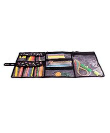 Funkrafts Art Caddy Organiser - Multicolor