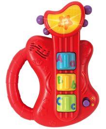 Winfun - Baby Musician Guitar