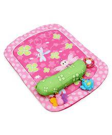 Winfun Baby Playmat