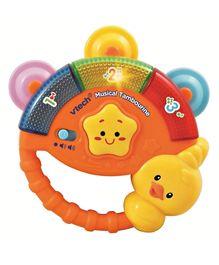 V Tech - Musical Tambourine