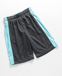 Reebok Casual Shorts - Dark Grey