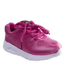 adidas brown scarpe adidas cri hase cricket scarpe per gli uomini.
