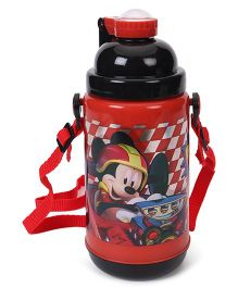 Kids Water Bottles Buy Sipper Bpa Free Water Bottles