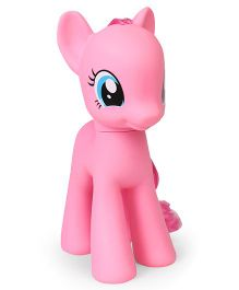Hasbro My Little Pony Figure Pink - 22 cm