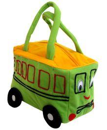 Tickles - Bus Bag
