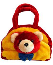 Tickles - Teddy Hand Bag