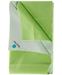 Quick Dry Bed Protector Pista Color - Small