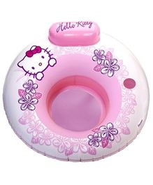 Hello Kitty - Water Sofa