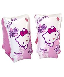 Hello Kitty - Medium Arm Bands