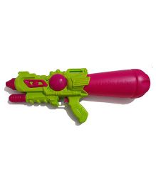 Planet of Toys Magnum Pressure Water Gun (Colour May Vary)