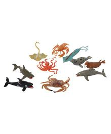 Wild Republic - Aquatic Collection
