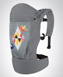 Baby Carriers Online India Buy Baby Carrier Bags At Firstcry Com