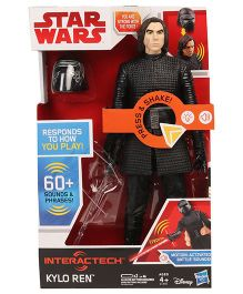Star Wars Toys Online India Buy At Firstcry Com