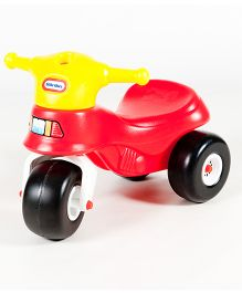 Little Tikes Mini Cycle