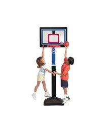 Little Tikes - Play Like A Pro Basketball