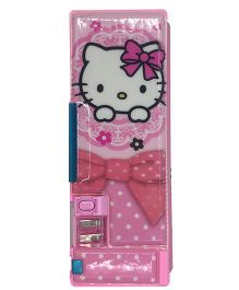 Hello Kitty Stationery Online - Buy School Supplies at FirstCry.com 34e609c170