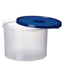 Signoraware Store Well Container Blue - 2.5 Litres (737)