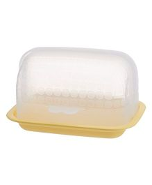 Signoraware Small Bread Box (Colour May Vary) 305