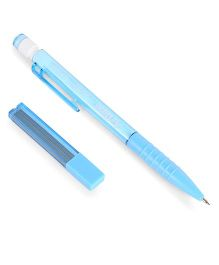 Artline Auto Mechanical Pencil 0.7mm (Colour May Vary)
