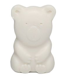 Doy Kids Bath Soap Teddy White - 75g