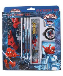 Spiderman Stationery Online - Buy School Supplies at FirstCry.com 2f9e26aa4