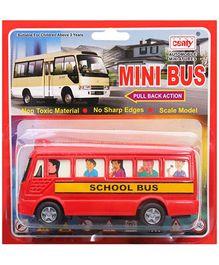 Centy Toys - Mini Bus CT 102