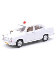 Centy - Ambassdor VIP Car