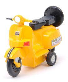 Centy - Baby Chetak Scooter