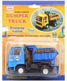 Centy - Dumper Truck