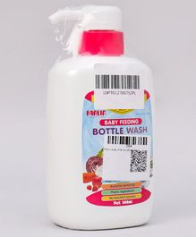Farlin Baby Feeding Bottle Wash - 500 ml