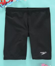 Speedo Swimming Trunks - Black