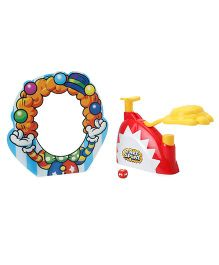 Xshot toys gaming products online india buy at firstcry xshot cake splat multicolour stopboris