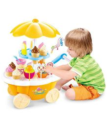 Pretend Play Role Play Toys Online India Buy At Firstcry Com