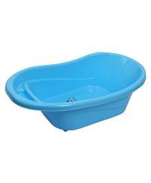 Fab N Funky - Baby Bath Tub