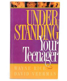 Magna Publishing - Understanding Your Teenagers - English