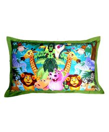 Swayam Kids Room Decor Furnishing Online India Buy At Firstcry Com