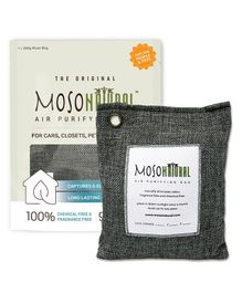 Moso Natural Air Purifying Bag - 200 Gm
