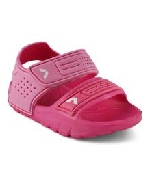 Kittens Shoes Sandals - Pink ( 3.5 to 4 Years)