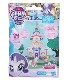 My Little Pony Mystery Bag - Multicolour
