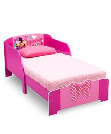 Disney Kids Furniture Online India Buy At Firstcry Com