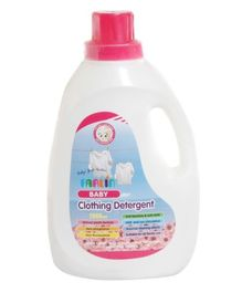 Farlin Baby Clothing Detergent - 2000 ml