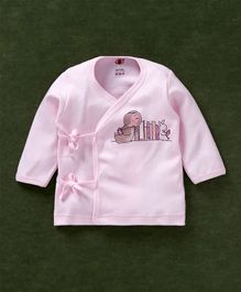 Zero Baby Clothes Kids Wear Online India Buy At Firstcry Com