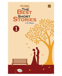 The Best Short Stories Level 1 - English