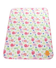 Mee Mee Blankets Quilts Wraps Online India Buy At Firstcry Com