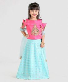 9e3503871 Imágenes de Baby Girl Dresses For Indian Wedding