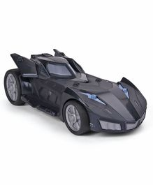 Batman Batmobile BM365 Toy Car - Black