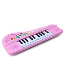 Electronic Piano With 22 Key