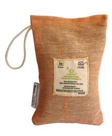 Oxypure Natural Air Purifying Bag - 100 gm