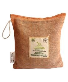 Oxypure Natural Air Purifying Bag - 500 gm